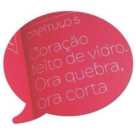 10505364_683109128444226_780437621459819779_n