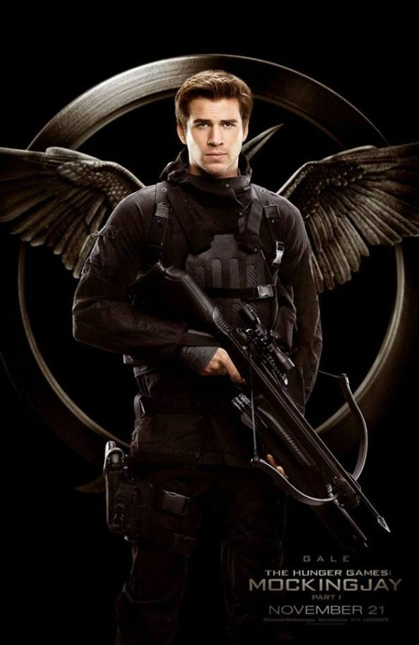 Mockingjay-p1-Gale