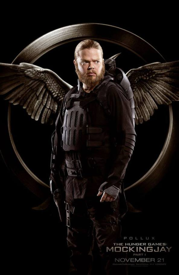 Mockingjay-p1-Pollux