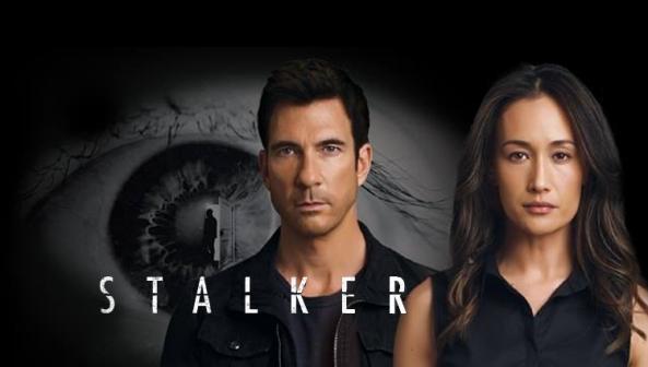 Stalker-CBS