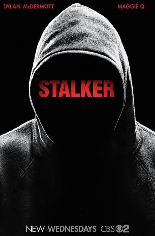 Stalker_Serie_de_TV-866216042-large