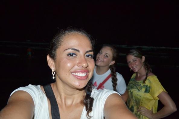 Guarujá 18 a 21 Dez 2014 (161)