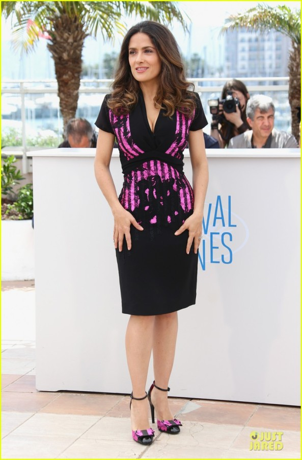 salma-hayek-political-statement-at-prophet-cannes-premiere-05