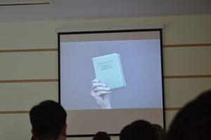 Reunião Especial 22-03-15 (10)