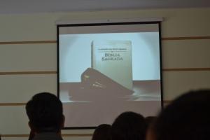 Reunião Especial 22-03-15 (14)