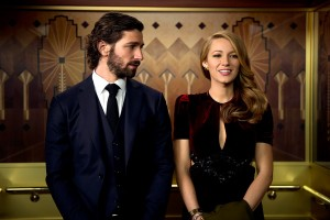 5539515943ab7eb66f6a37b0_the-age-of-adaline-blake-lively-harrison-ford-01