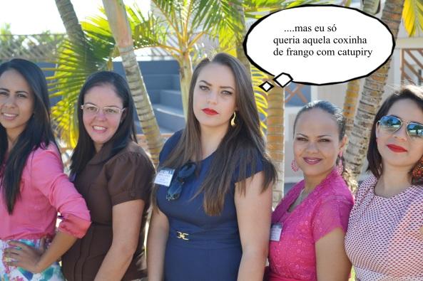 Congresso 14-16-2015 (195)