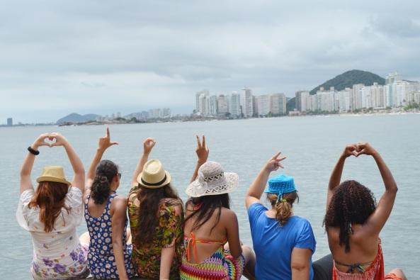 Guarujá 10-13-2015 (325)